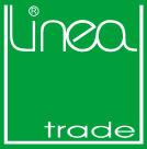 lineatrade.net