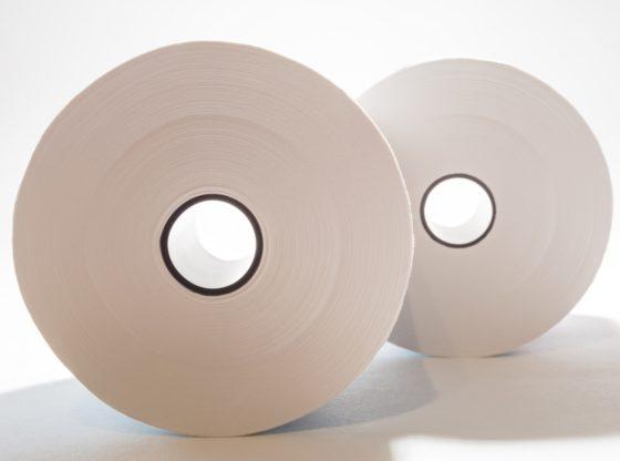 najważniejsze zalety czyściw papierowych