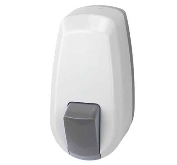 Dozownik mydła w płynie WF071L