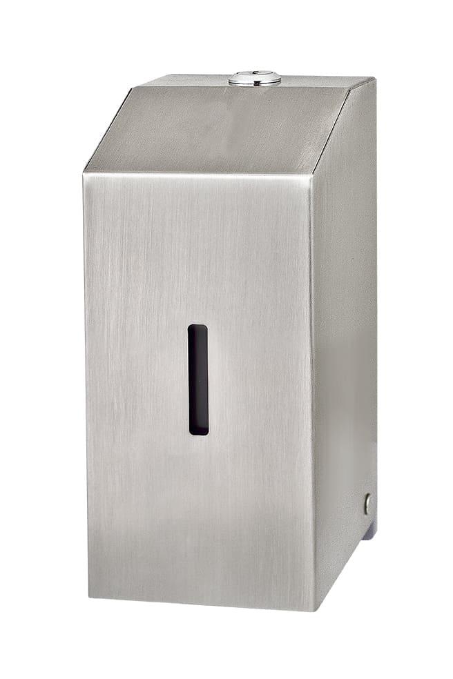 Dozownik mydła w płynie WF0745L
