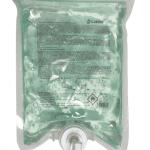 Wkład - żel do mycia rąk na bazie alkoholu CJ9300