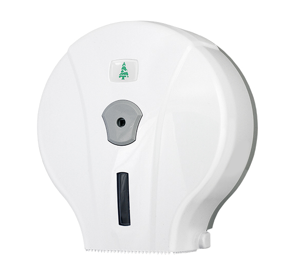 Pojemnik na papier toaletowy MJ2