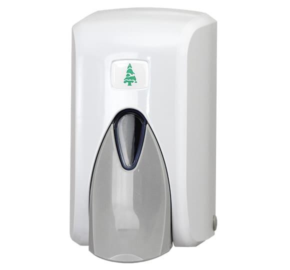 Dozownik mydła piankowego F5