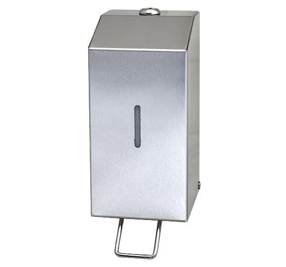 Dozownik mydła w płynie DH-A611