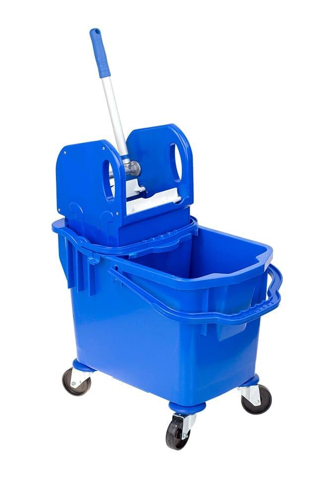 Wózek do sprzątania STE25