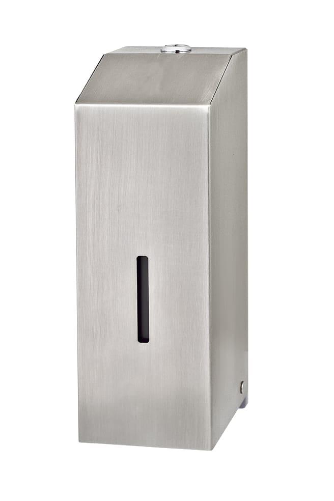 Dozownik mydła piankowego WF074F