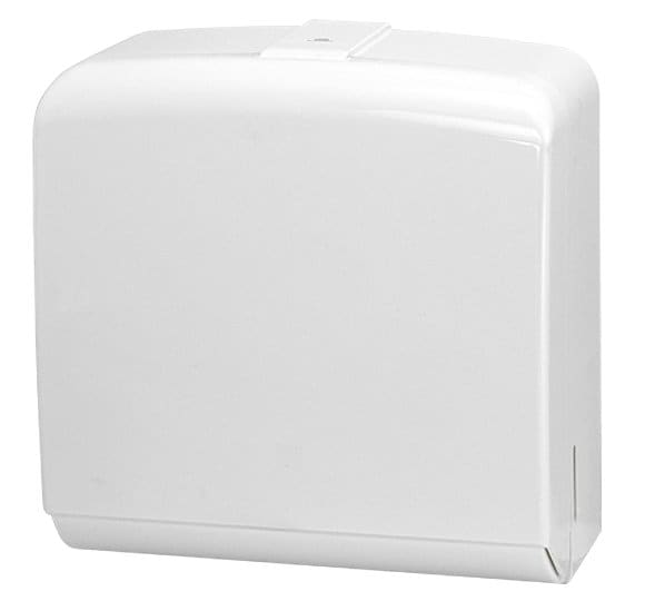 Container on paper-towels  ZZ FD-528