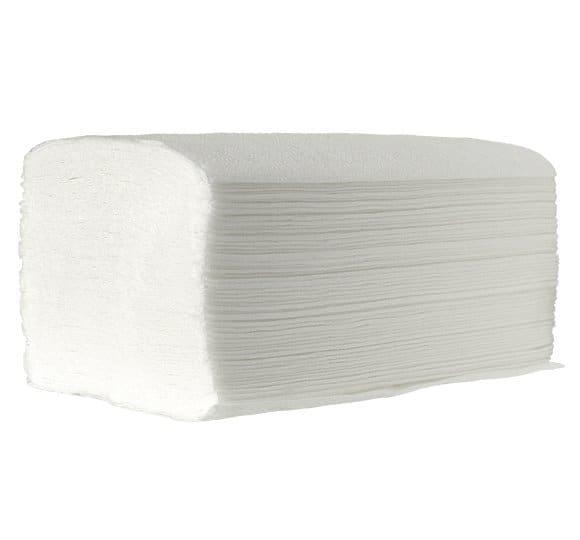 ZZ 4000 white