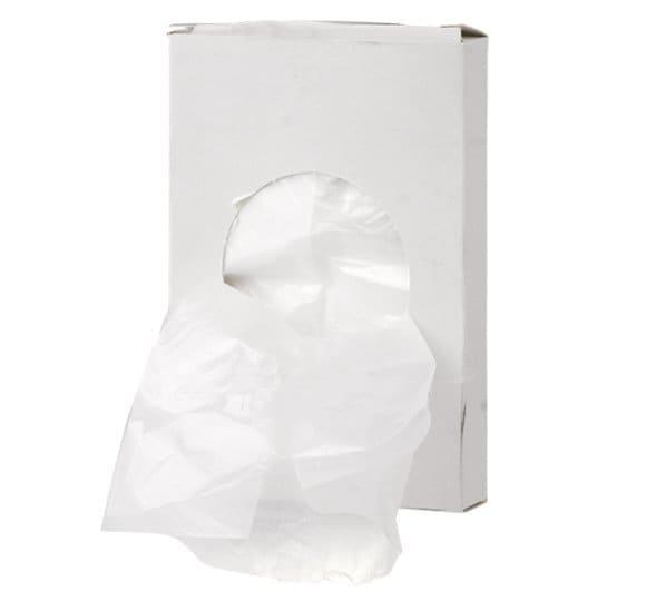 Hygiene bags W30