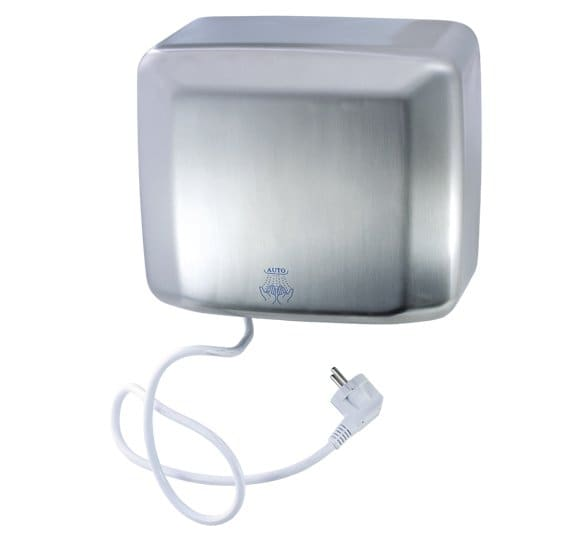 Electric hand dryer  GSQ - 250A