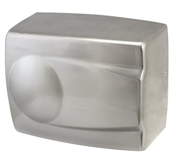 Elektryczna suszarka do rąk M-298B