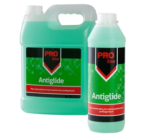 ProLine ANTIGLIDE