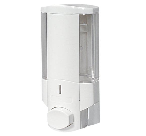 Soap dispenser D-300/B