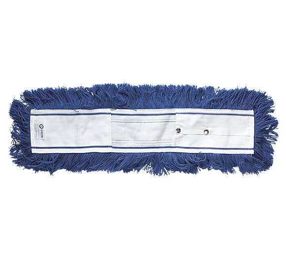 Mop akrylowy 60 cm - 202161