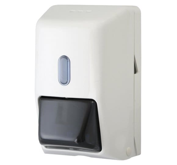 Soap dispenser 105-G