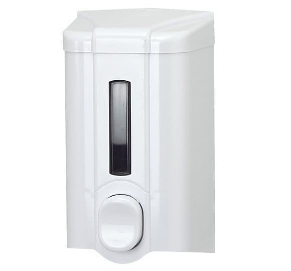 Dozownik mydła w płynie S4