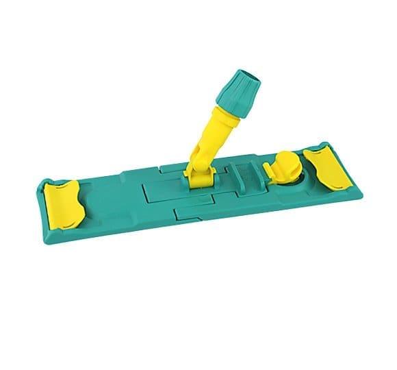 Stelaż plastikowy klips 40x11 cm - 866 TTS