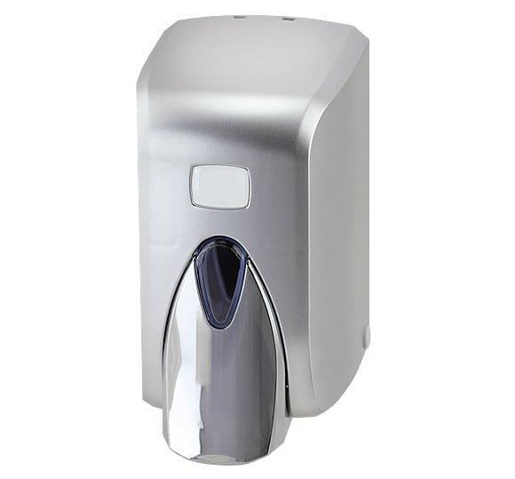 Dozownik do mydła w płynie S5C
