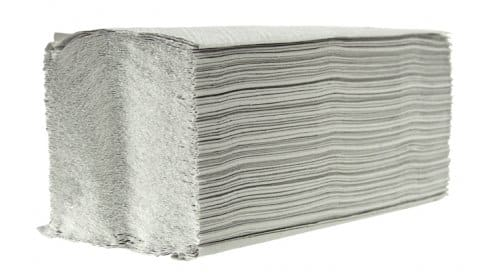 5000 grey ECO CLEAN 25x23