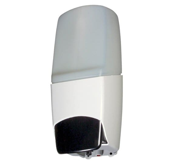 Soap dispenser or gel 2060