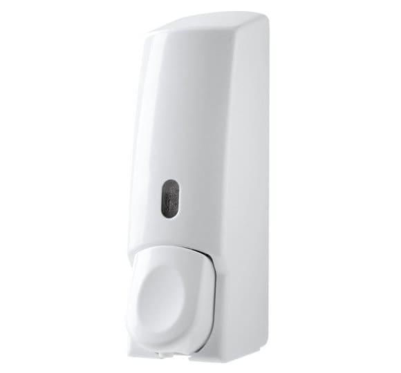 Dozownik mydła piankowego WF - 062