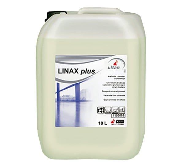 LINAX PLUS