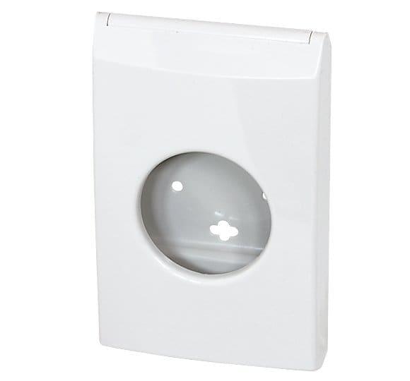 Pojemnik na woreczki higieniczne 3060