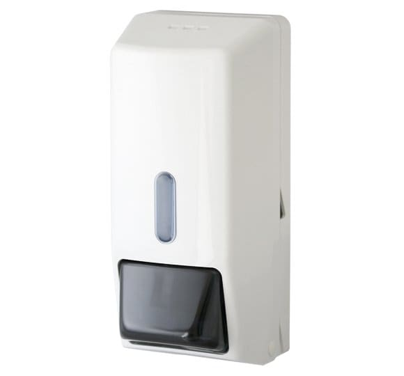 Soap dispenser 110-G
