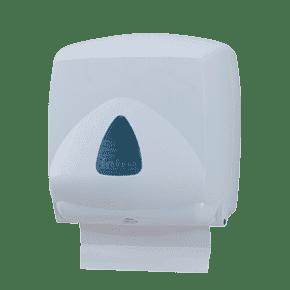 Pojemnik na ręczniki papierowe IN-FO2