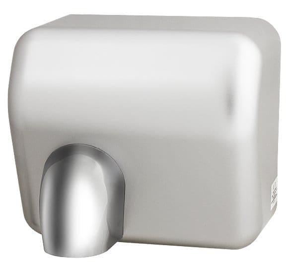 Elektryczna suszarka do rąk M-798 ABS-G