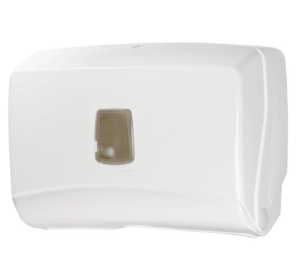 Paper towel dispensers ZZ or lub C 9008