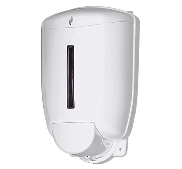 Soap dispenser U-SO/1B