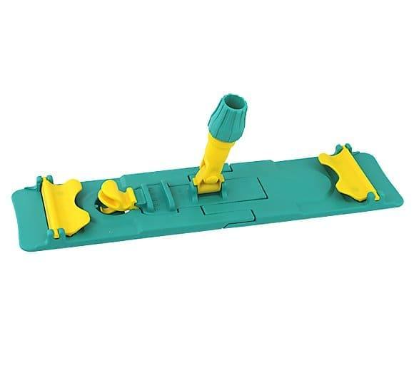 Stelaż plastikowy klips 50x13cm - 865 TTS