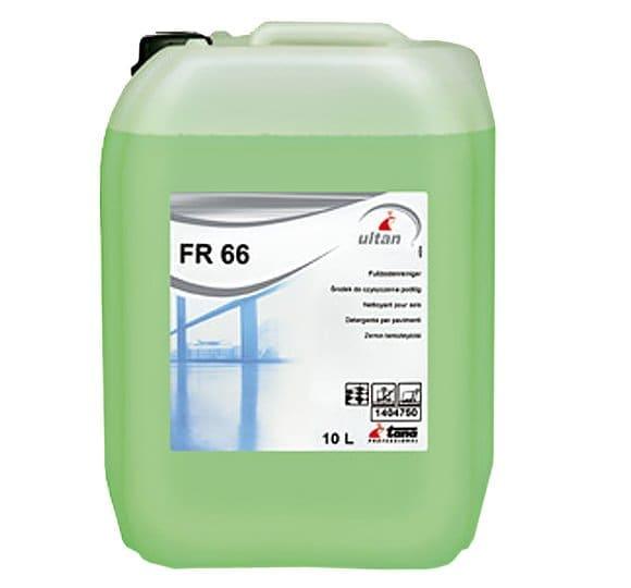FR 66 TANA