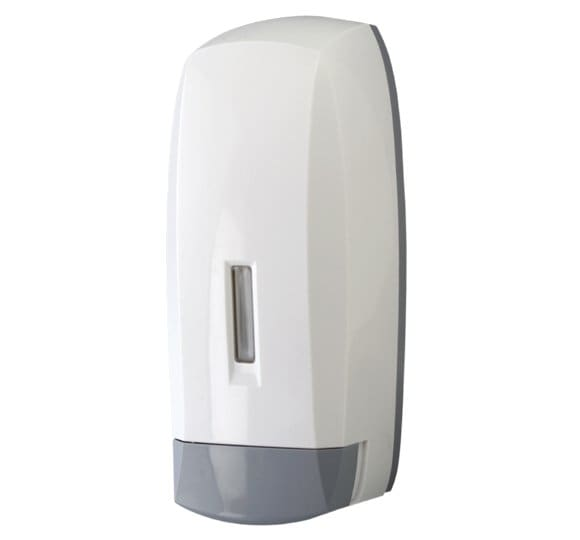 Soap dispenser WF-065