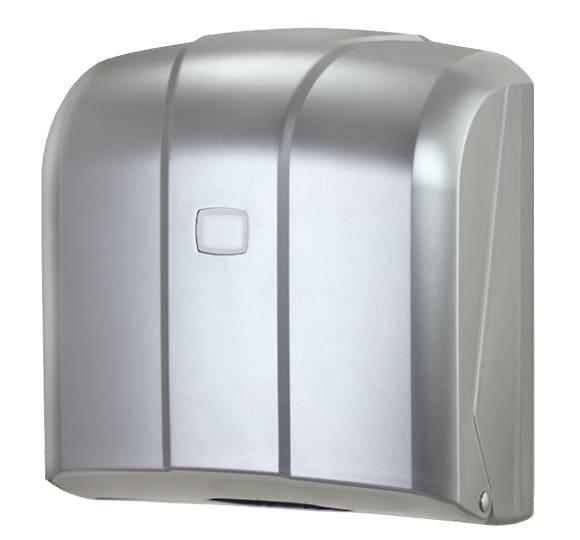 Pojemnik na ręczniki papierowe ZZ K4M