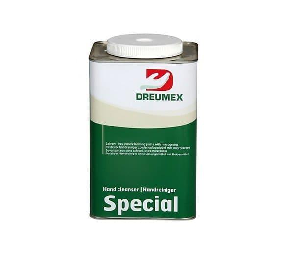 Dreumex Special