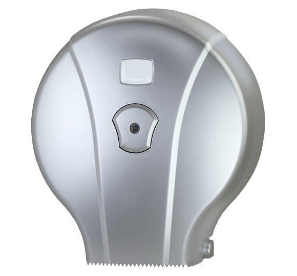 Pojemnik na papier toaletowy MJ1M