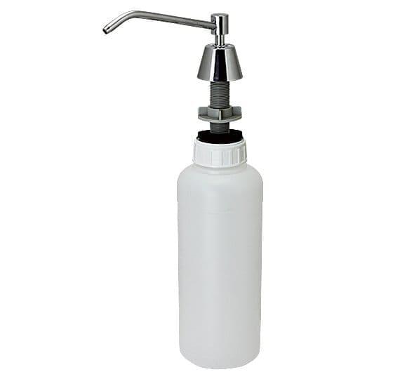 Blatowy dozownik do mydła SB-5305