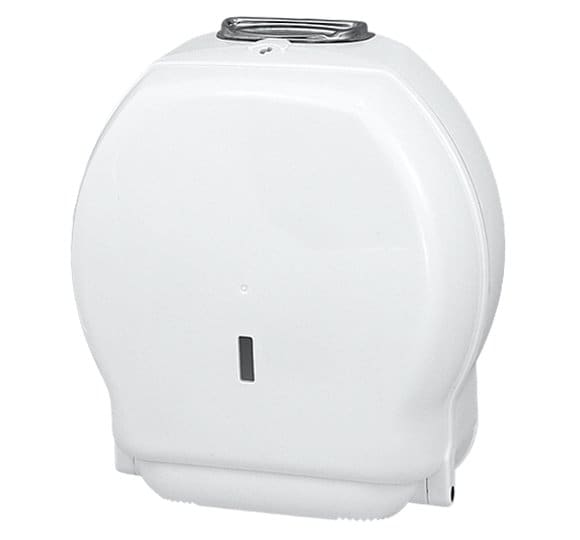 Toilet paper dispensers U-TO/2B