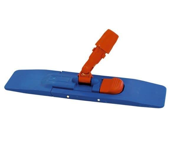 Stelaż plastikowy 50x13 cm - EMT50