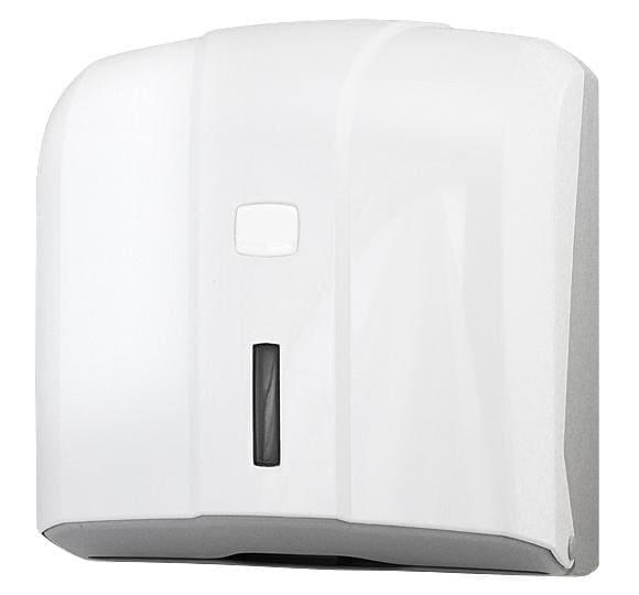 Pojemnik na ręczniki papierowe K4