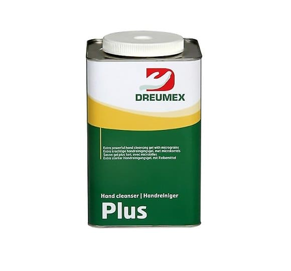 Dreumex Plus