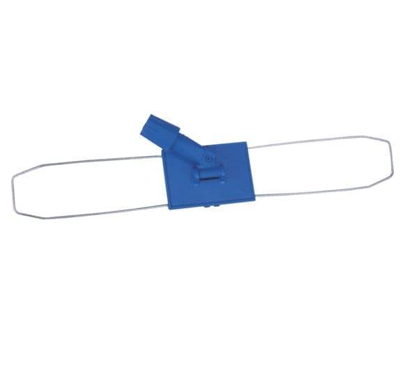 Ramka stalowa 60/80/100 cm