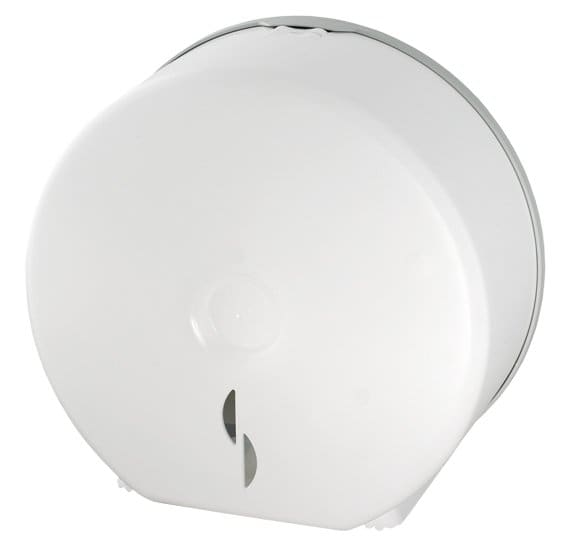 Toilet paper dispensers 240-SIMPY ECO