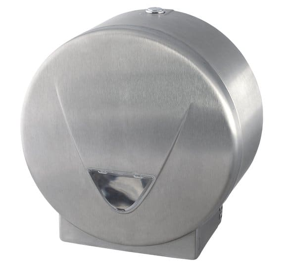Toilet paper metal dispensers VR31/NSS