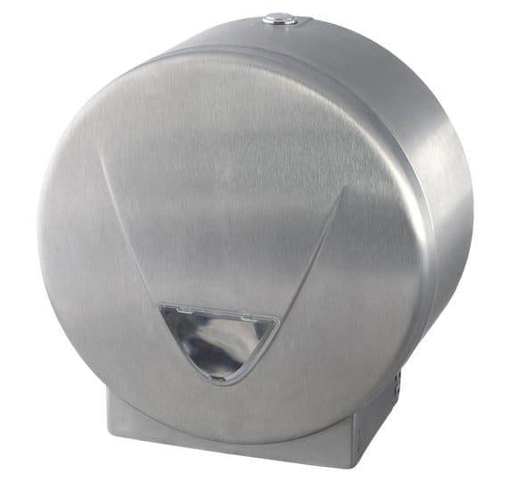 Toilet paper metal dispensers VR31/NSS