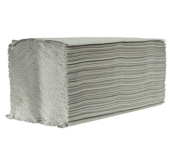 4000 grey 25x23