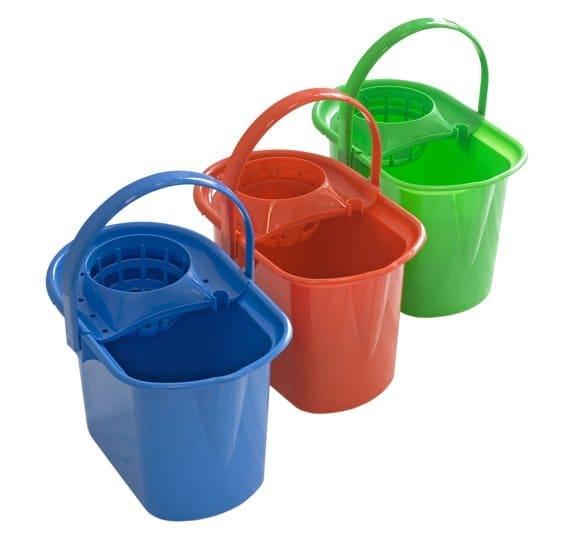 Bucket 460513