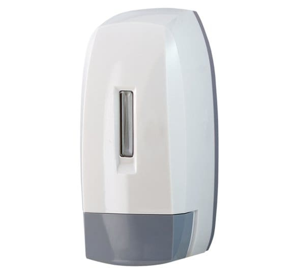 Soap dispenser WF-064